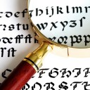 magnifying-glass-450693_640