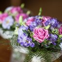 the-brides-bouquet-858389_640