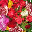 bouquet-of-flowers-1351543_640