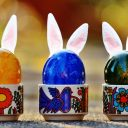 easter-1247637_640