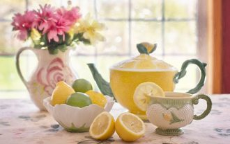 tea-with-lemon-783352_640