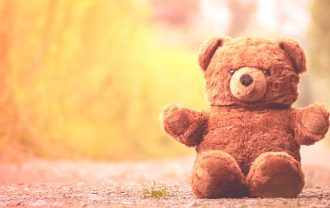 teddy-bear-1187660_640
