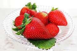 strawberries-766104_640s