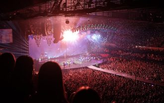 concerts-1150042_640
