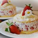 strawberries-1353274_640